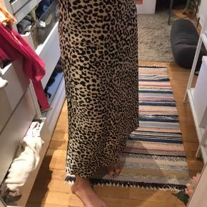 Fineste nederdel fra monki 🙏🏼