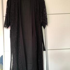 Bruuns Bazaar øvrigt tøj