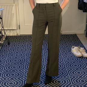 Mille Venderby bukser
