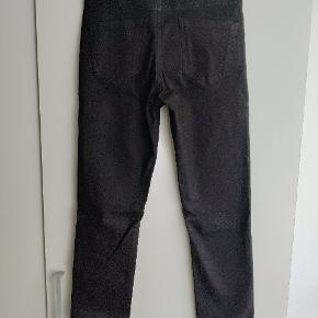 Sparkz Jeans