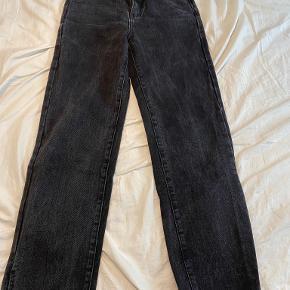 Missy Empire bukser
