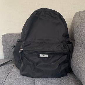 DAY Birger et Mikkelsen rygsæk