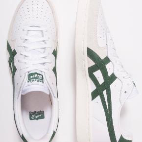 Onitsuka Tiger sneakers