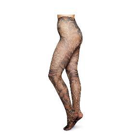 Ganni strømper & tights