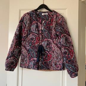 Co'couture overtøj