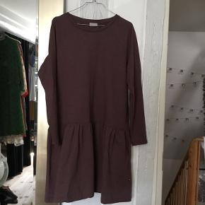 Sweaters-kjole