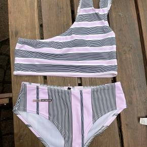 Freya Dalsjø badetøj & beachwear