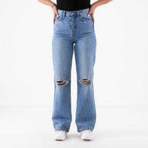 Kings & Queens jeans