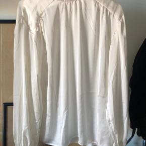 Nelly skjorte