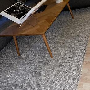 JYSK gulvtæppe