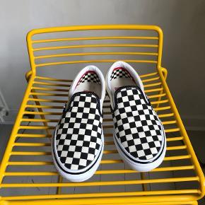 Vans andre sko & støvler