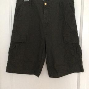 Carhartt WIP shorts
