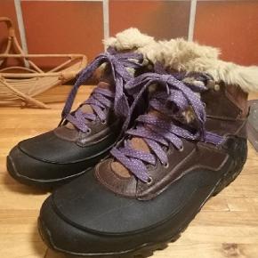 Merrell Støvler
