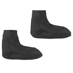 Molo andre sko til drenge