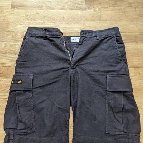 WTAPS shorts