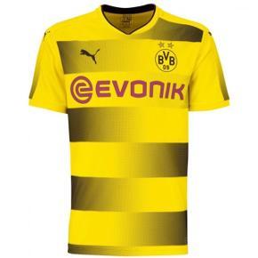 Tags: Dortmund BVB Borussia Dortmund