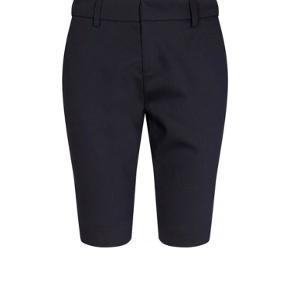 IVY COPENHAGEN shorts