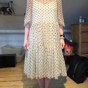 H&M kjole