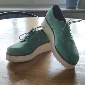 Shoebiz andre sko & støvler