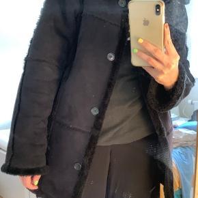 Therese frakke