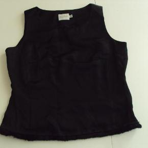 Part Two top