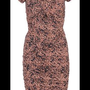 Meget elastisk og blød kjole  Se også mine andre varer til salg