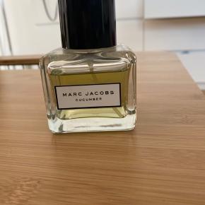 Marc Jacobs Cucumber parfume 100 ml