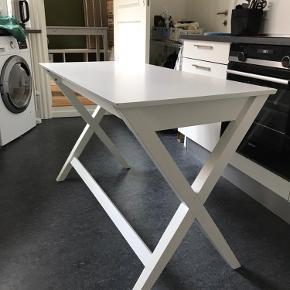Ikea skrivebord