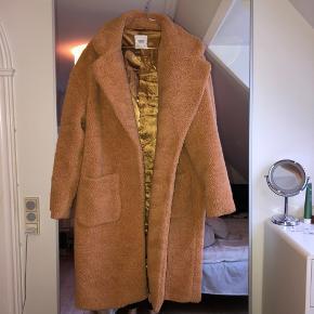 Summum Woman frakke