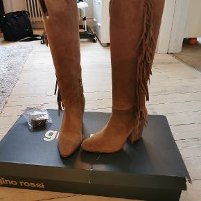 Gino Rossi støvler