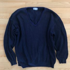 Marimekko sweater