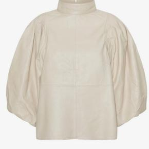 MDK / Munderingskompagniet skjorte