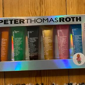 Peter Thomas Roth hudpleje