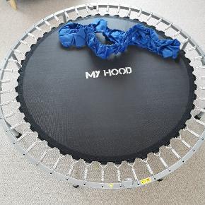 https://shopping.coop.dk/vare/my-hood-fitness-trampolin-oe-140-cm-sjov-traening-for-store-og-smaa/5704035335810?dfw_tracker=34800-5704035335810&cid=sem2970211262&gclid=Cj0KCQjwsYb0BRCOARIsAHbLPhG__I-Wc9-LgHPSFU-Xro5ZuJqPLrPW2IxRQSuTKhIc2IrR6wch7ecaAmC9EALw_wcB