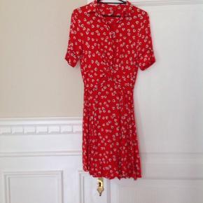 Super fin Ganni kjole, kom med et bud😊