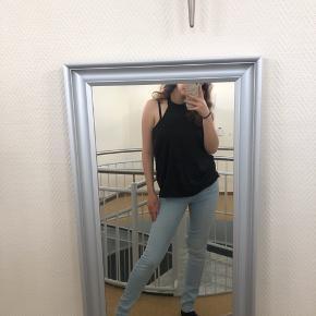 Skinny Zara jeans str. 36