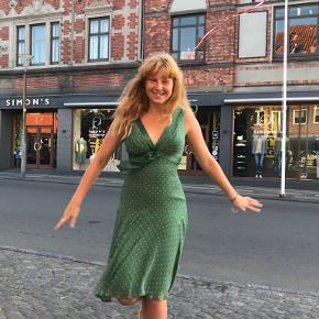 Ted Baker kjole