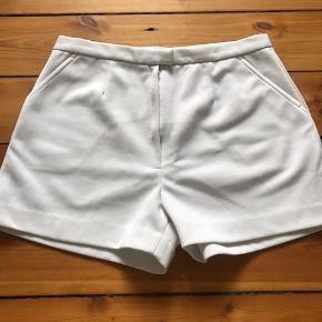 Magasin shorts