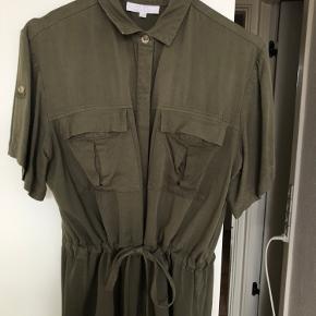 Zeze skjorte
