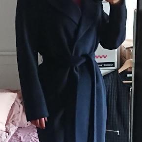 Jaeger frakke