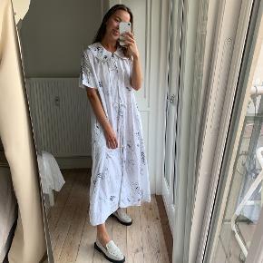 Soulland kjole