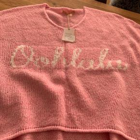 Marta du Chateau sweater