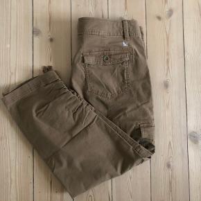 Eddie Bauer bukser
