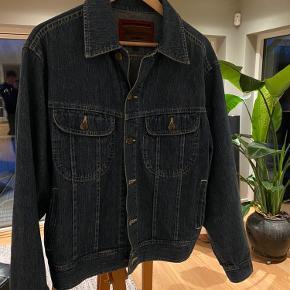 Saint Laurent jakke