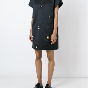 N21 kjole