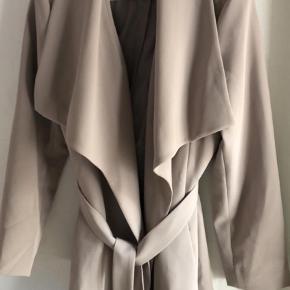 Ralph Lauren overtøj