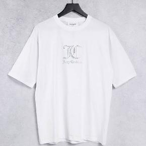 Juicy Couture t-shirt