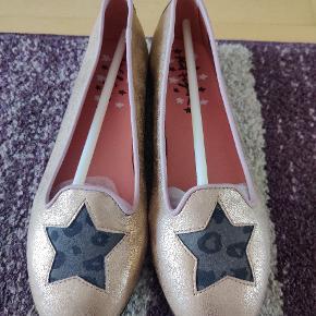 Tommy Hilfiger andre sko til piger