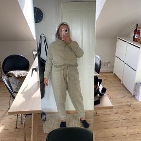 ASOS homewear