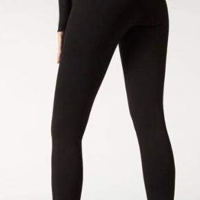 Calzedonia bukser & tights